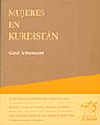 mujeres-en-kurdistan-9788489753143