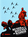 museo-de-la-defensa-de-madrid-978-84-936230-3-6