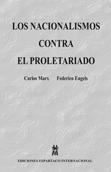 los-nacionalismos-contra-el-proletariado-978-84-612-3848-4