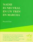 nadie-es-neutral-en-un-tren-en-marcha-978-84-89753-61-7