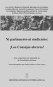 ni-parlamento-ni-sindicatos:-los-consejos-obreros-9788460910527