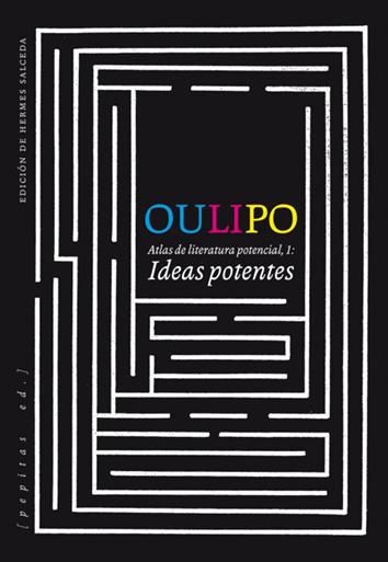 oulipo-9788415862697