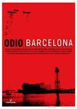 odio-barcelona-9788496614543