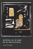 onintze-en-el-pais-de-la-democracia-9788496586037