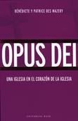opus-dei-978-84-85031-56-6