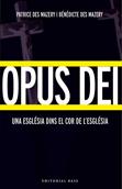 opus-dei-9788485031559