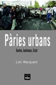 paries-urbans-978-84-96061-81-1