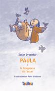 la-paula-i-la-lleugeresa-de-lesser-9788492696192