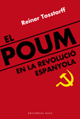 el-poum-en-la-revolucio-espanyola-978-84-92437-29-0