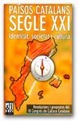 paisos-catalans-segle-xxi-9788493058753