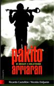 pakito-arriaran-9788481365238