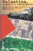 palestina-ocupacio-i-resistencia-9788493058784