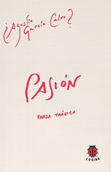 pasion-9788485708703