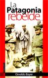la-patagonia-rebelde-9788481365450