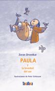 paula-y-la-levedad-del-ser-978-84-92696-18-5
