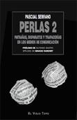 perlas-2-978-84-96831-27-8