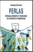 perlas-978-84-96356-55-9