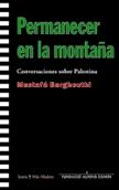permanecer-en-la-montana- 9788474269451