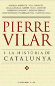 pierre-vilar-i-la-historia-de-catalunya-978-84-85031-70-2