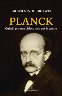 Planck - Brandon R. Brown