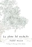 la-plaza-del-azufaifo-9788496614529
