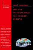 por-una-internacional-del-genero-humano-9788480634632