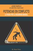 potencias-en-conflicto-9788496356955