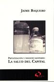 privatizacion-y-negocio-sanitario-9788493287337