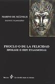 proclo-o-de-la-felicidad-9788489806269