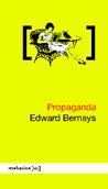 propaganda-9788496614420