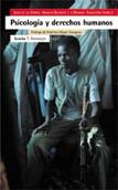 psicologia-y-derechos-humanos-9788474266917