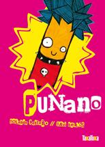 punano-9788492696413
