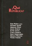 que-republica-978-84-96584-31-0
