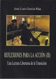 reflexiones-para-la-accion-iii-9788486864267