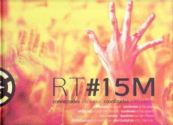 rt#15m-978-84-938332-3-7