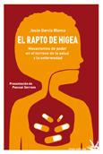 el-rapto-de-higea-9788492559138