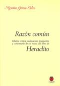 razon-comun-(rustica)-9788485708239