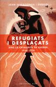 refugiats-i-desplacats-dins-la-catalunya-en-guerra-(1936-1939)-978-84-85031-23-8