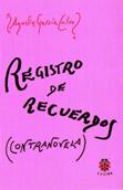 registro-de-recuerdos-(contranovela)-9788485708628