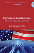 repensar-los-estados-unidos-978-84-7658-743-0
