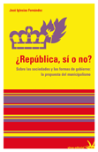 republica-si-o-no-9788492559077