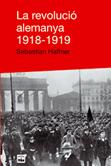 la-revolucio-alemanya-1918-1919-978-84-96061-44-6