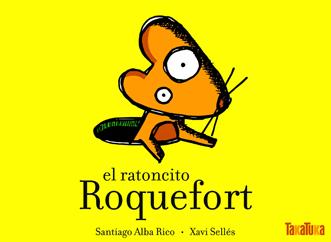 el-ratoncito-roquefort-9788492696024