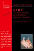 sara-9788480635165