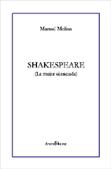 shakespeare-(la-mujer-silenciada)-9788489753393