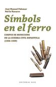 simbols-en-el-ferro-978-84-92437-16-0