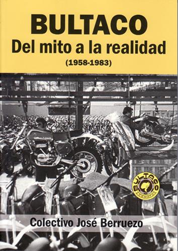 bultaco-9788461708512