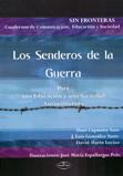 sin-fronteras-n.º-3.-cuadernos-de-educacion-comunicacion-y-sociedad-8498211530