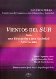 sin-fronteras-n.º-4.-cuadernos-de-educacion-comunicacion-y-sociedad-84-9821-095-X