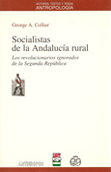 socialistas-de-la-andalucia-rural-978-84-7658-520-7